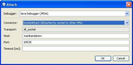 attach_debugger